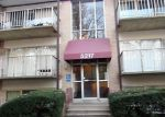 Bank Foreclosure for sale in Bladensburg 20710 NEWTON ST - Property ID: 4232192378