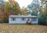 Bank Foreclosure for sale in Warsaw 22572 KINGS HWY - Property ID: 4232199388