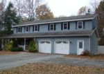 Bank Foreclosure for sale in Queensbury 12804 WAYNE CT - Property ID: 4232225220