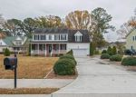 Bank Foreclosure for sale in Elizabeth City 27909 PELICAN POINTE DR - Property ID: 4232286995