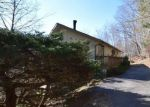 Bank Foreclosure for sale in Banner Elk 28604 THORNCLIFF DR - Property ID: 4232292235
