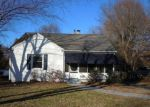 Bank Foreclosure for sale in High Point 27262 GATEWOOD AVE - Property ID: 4232293557