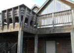 Bank Foreclosure for sale in Corolla 27927 MIDLAND RD - Property ID: 4232307573