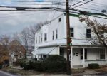 Bank Foreclosure for sale in Wilkes Barre 18706 S MAIN ST - Property ID: 4232497203
