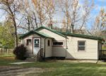 Bank Foreclosure for sale in Custer 57730 GORDON ST - Property ID: 4232598384