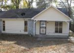 Bank Foreclosure for sale in Memphis 38134 ASHTON RD - Property ID: 4232604518