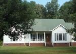 Bank Foreclosure for sale in Saulsbury 38067 FAIRWAY DR - Property ID: 4232607584