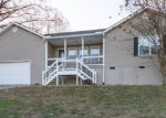 Bank Foreclosure for sale in Loudon 37774 OOTSIMA WAY - Property ID: 4232609777