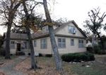 Bank Foreclosure for sale in Marlin 76661 WARD ST - Property ID: 4232639555