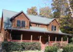 Bank Foreclosure for sale in Mineral 23117 FISHER DR - Property ID: 4232668909