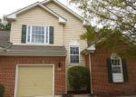 Bank Foreclosure for sale in Virginia Beach 23464 WHITTINGTON CT - Property ID: 4232675466