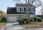 Bank Foreclosure for sale in Virginia Beach 23454 MAITLAND DR - Property ID: 4232680276