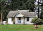 Bank Foreclosure for sale in Renton 98058 118TH AVE SE - Property ID: 4232729332