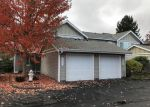 Bank Foreclosure for sale in Kent 98032 S 232ND ST - Property ID: 4232730657