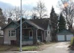 Bank Foreclosure for sale in Spokane 99203 W 29TH AVE - Property ID: 4232733720