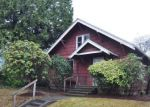 Bank Foreclosure for sale in Tacoma 98418 S G ST - Property ID: 4232742476