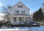 Bank Foreclosure for sale in Oshkosh 54901 OTTER AVE - Property ID: 4232757362