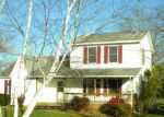Bank Foreclosure for sale in Melrose 54642 RIVER LN - Property ID: 4232766116