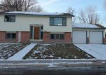 Bank Foreclosure for sale in Riverton 82501 WESTVIEW DR - Property ID: 4232850208