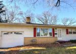 Bank Foreclosure for sale in Madison 53716 HOMBERG LN - Property ID: 4232858540