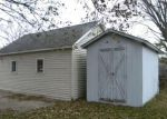 Bank Foreclosure for sale in Stoddard 54658 S PEARL ST - Property ID: 4232859868