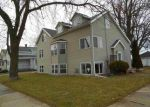 Bank Foreclosure for sale in Oshkosh 54902 W 5TH AVE - Property ID: 4232866873