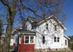 Bank Foreclosure for sale in Eau Claire 54703 WESTERN AVE - Property ID: 4232867745