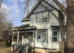 Bank Foreclosure for sale in Janesville 53545 S PARKER DR - Property ID: 4232874752