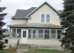 Bank Foreclosure for sale in Oconto 54153 MADISON ST - Property ID: 4232882637