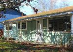 Bank Foreclosure for sale in Kent 98042 SE 264TH ST - Property ID: 4232895324