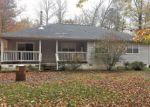 Bank Foreclosure for sale in Woodford 22580 STONEWALL LN - Property ID: 4232922932