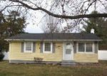 Bank Foreclosure for sale in Mc Gaheysville 22840 MCGAHEYSVILLE RD - Property ID: 4232929490