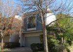 Bank Foreclosure for sale in Dallas 75220 ESPLANADE DR - Property ID: 4233033286