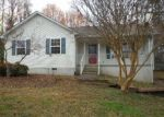 Bank Foreclosure for sale in Friendsville 37737 FREELS RD - Property ID: 4233071389