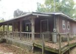 Bank Foreclosure for sale in Seymour 37865 GOOSE CREEK RD - Property ID: 4233085407