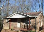 Bank Foreclosure for sale in Jamestown 38556 SUNSHINE LN - Property ID: 4233086730