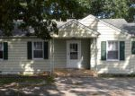 Bank Foreclosure for sale in Crossville 38555 OLD LANTANA RD - Property ID: 4233091547