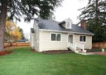 Bank Foreclosure for sale in Portland 97236 SE POWELL BLVD - Property ID: 4233102946