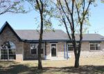 Bank Foreclosure for sale in Comanche 73529 N 2810 RD - Property ID: 4233133141