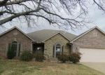 Bank Foreclosure for sale in Edmond 73012 NW 185TH ST - Property ID: 4233144990