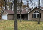 Bank Foreclosure for sale in Rock Creek 44084 ROME ROCK CREEK RD - Property ID: 4233188328