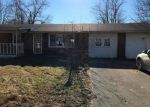 Bank Foreclosure for sale in Hanover 47243 HICKORY DR - Property ID: 4233254467