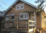 Bank Foreclosure for sale in Beech Grove 46107 N 6TH AVE - Property ID: 4233259727