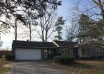 Bank Foreclosure for sale in Adrian 49221 E CARLETON RD - Property ID: 4233278109