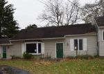 Bank Foreclosure for sale in Medina 14103 MAPLE RIDGE RD - Property ID: 4233335492