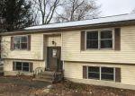 Bank Foreclosure for sale in Carmel 10512 RIDGEWAY RD - Property ID: 4233350829
