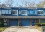 Bank Foreclosure for sale in Grandview 64030 MERRYWOOD CIR - Property ID: 4233421335