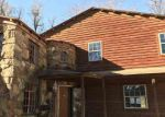 Bank Foreclosure for sale in Clinton 64735 S WATER ST - Property ID: 4233454627