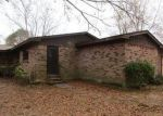 Bank Foreclosure for sale in Brandon 39042 KERSH RD - Property ID: 4233461632