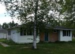 Bank Foreclosure for sale in Baudette 56623 6TH AVE SE - Property ID: 4233469512